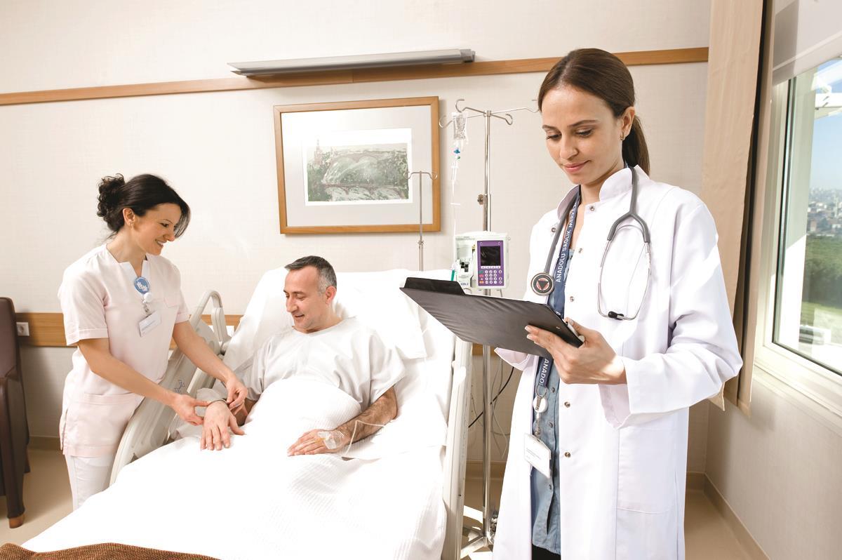 anadolu-medical-center-424