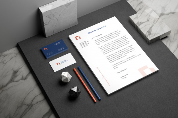 minimal-stationery-branding-mockup_144389-11