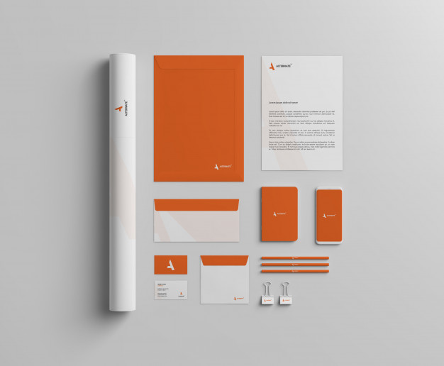 stationery-branding-mockup_134542-40